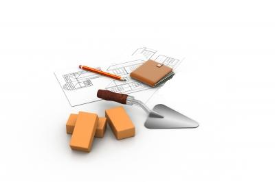 apd, projects, tradesman, tradesmen, developments, construction, professionals, trades,